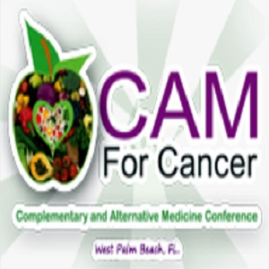 Complementary & Alternative Cancer Therapies Conference 2 28 19