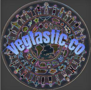 "Save The Earth Ecocenter Inc  ""STEEI"" Vegtastic | EARTHSAVE"